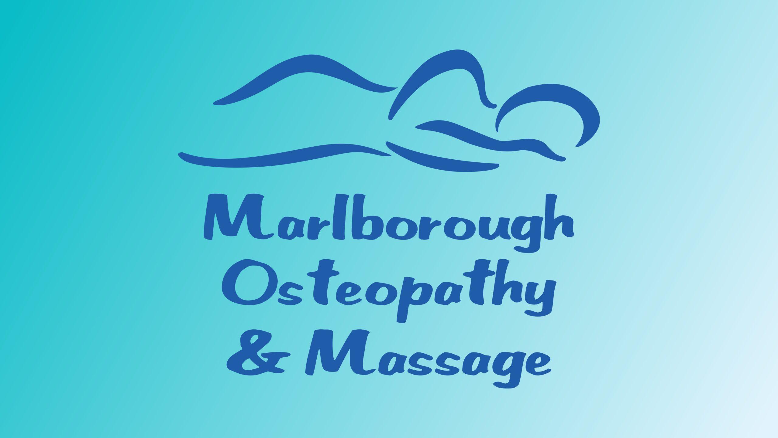MO&M logo